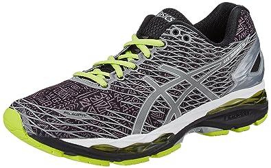 Men's Running 18 Gel Nimbus Asics Shoes Show Lite xBoCEWQerd