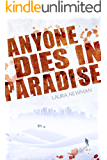 Anyone Dies in Paradise (ADIP 2)