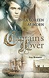 The Captain's Lover - Sklave seiner Sehnsucht