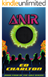 A'NIR: The Able Serial Episode Four