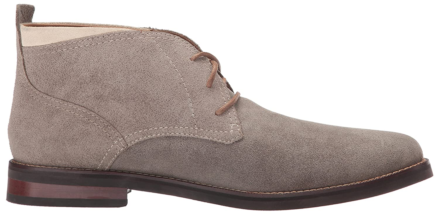 Cole Haan Mens Ogden Stitch Chukka II Boot