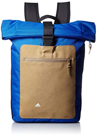 bccaf2d216 adidas Youth Pack - Backpack