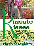 Kinsale Kisses: An Irish Romance