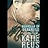 Guardian of Darkness (Darkness Series Book 7)