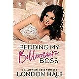 Bedding My Billionaire Boss (Temperance Falls Forever)