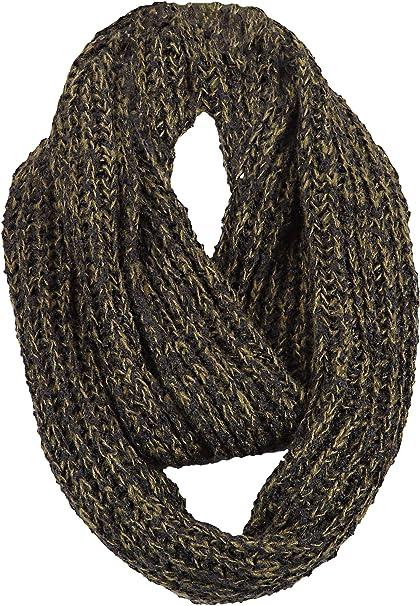 LoopMa Stone Isla-nd 1 collo ghetta sciarpa fascia fascia copertura bocca bandane casual passamontagna per ciclismo sci