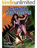 In Wolf's Clothing (Tales of MidLoria Book 1)