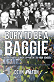 Born to be a Baggie: A West Bromwich Albion Supporter's 50-Year Odyssey