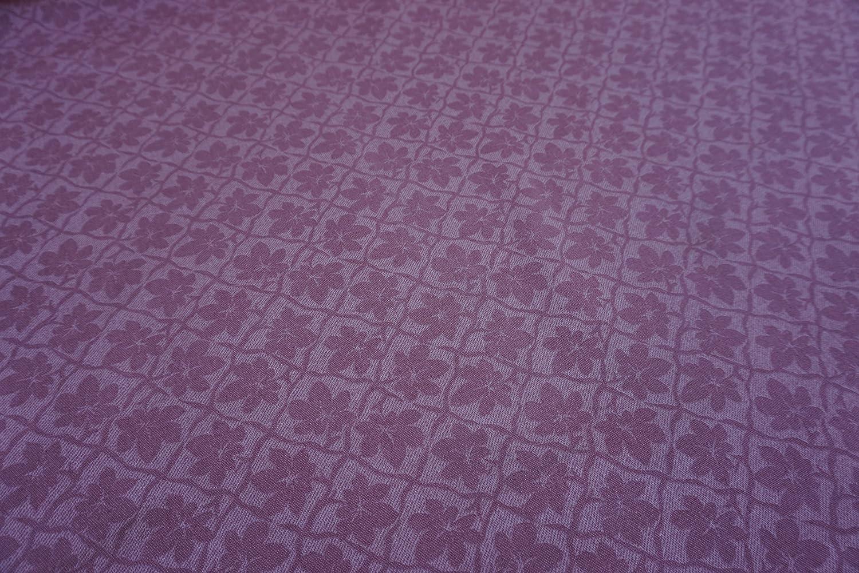 100/% Printed Cotton Fabric Blue POW /& SMASH 115cm wide