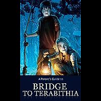 A Parent's Guide to Bridge to Terabithia