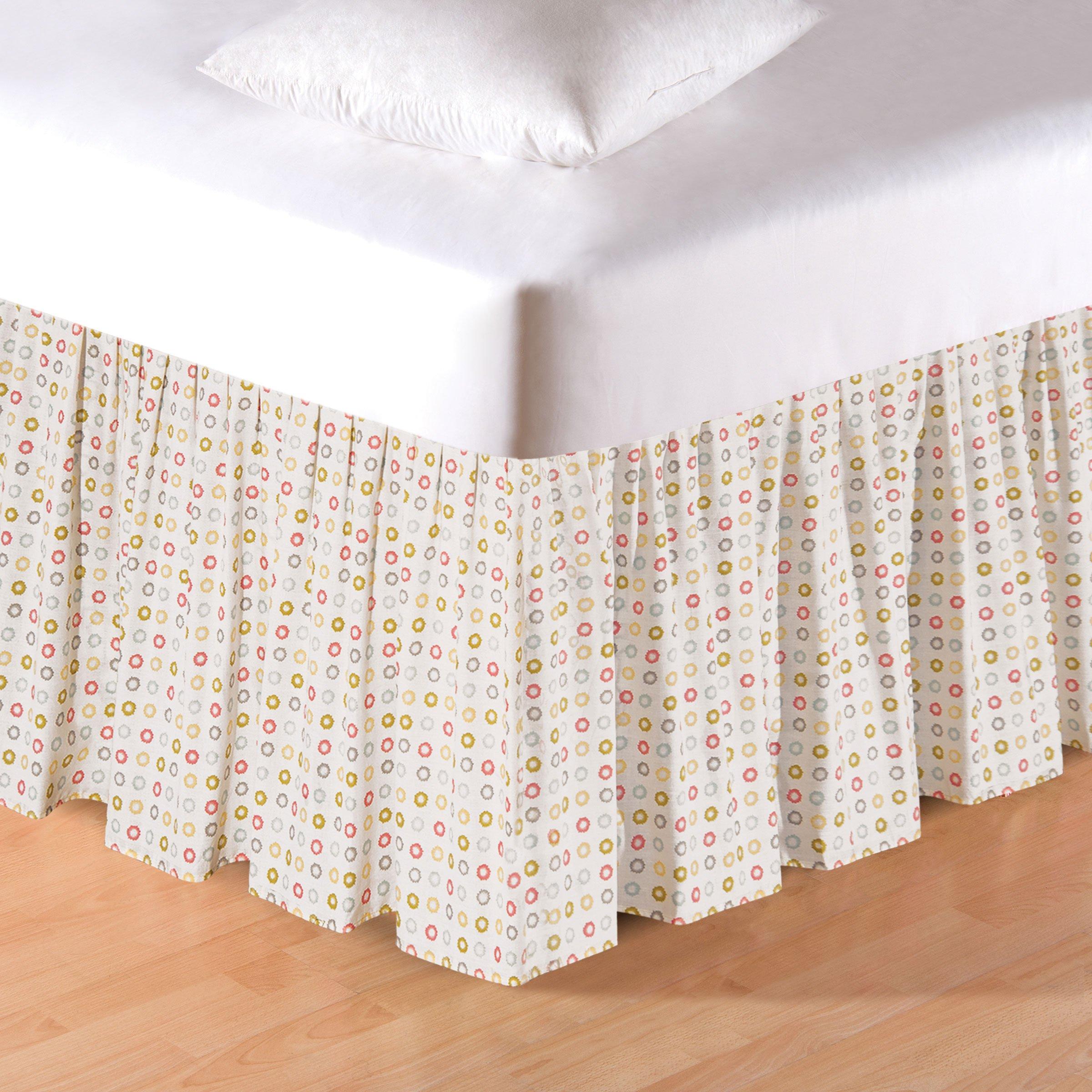 Adalynn King Bed Skirt