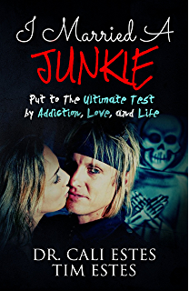 All by myself rocking it how to be successful at single i married a junkie put to the ultimate test by addiction love and ccuart Gallery