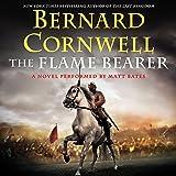 The Flame Bearer: Saxon Tales, Book 10