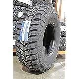 Goodyear Wrangler MT//R Kevlar Commercial Radial LT305//70R16 124Q