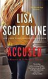 Accused (Rosato & Dinunzio Novel)