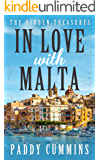 In Love With Malta: The Hidden Treasures
