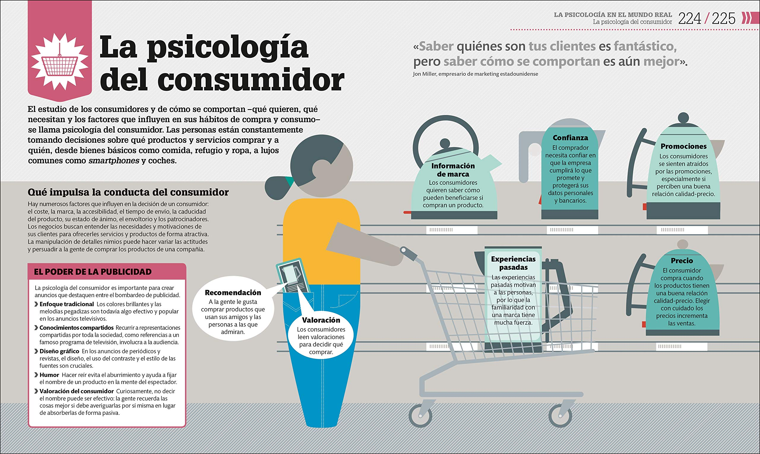 Cómo funciona la psicología (How Psychology Works) (How Things Work) (Spanish Edition): DK: 9781465482877: Amazon.com: Books