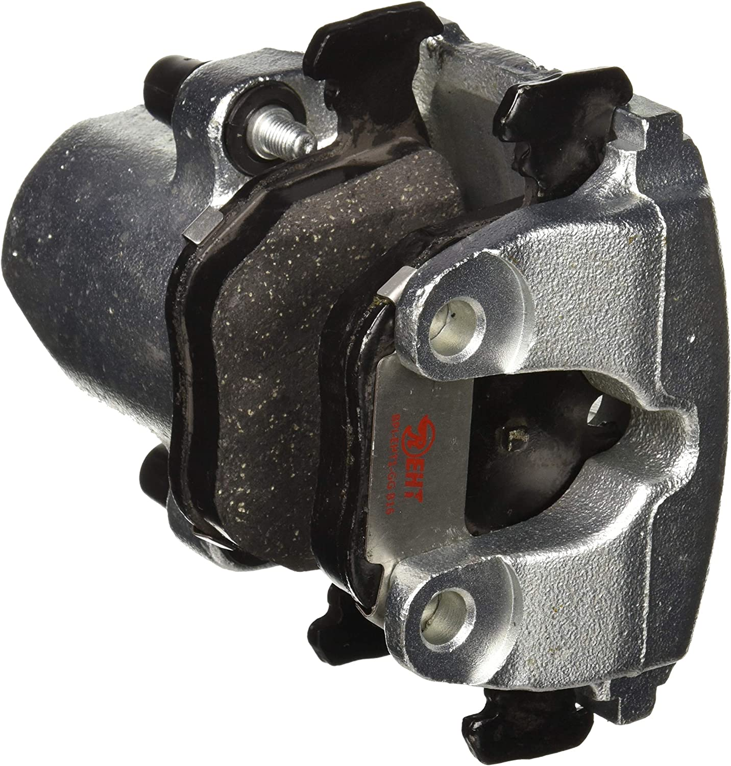 Raybestos RC12140C RPT Rust Prevention Technology Brake Caliper