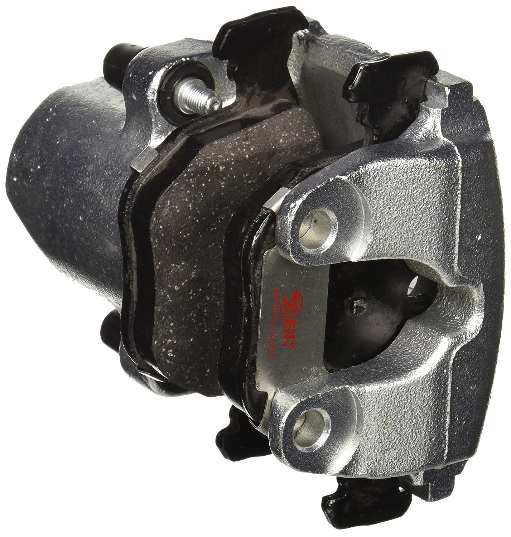 Raybestos RC10779C RPT Rust Prevention Technology Brake Caliper