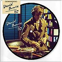 DJ 40eme Anniv(Picture Disc)
