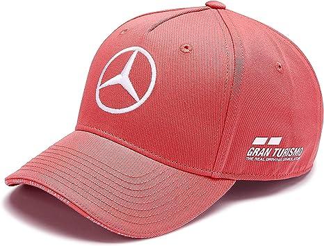 Mercedes Benz AMG Petronas Special Edition Lewis Hamilton 2019 ...