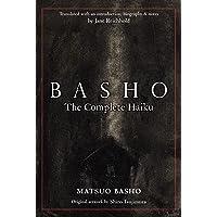 Basho, M: Basho: The Complete Haiku