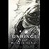 Unhinge: A Novel (Fairfax)