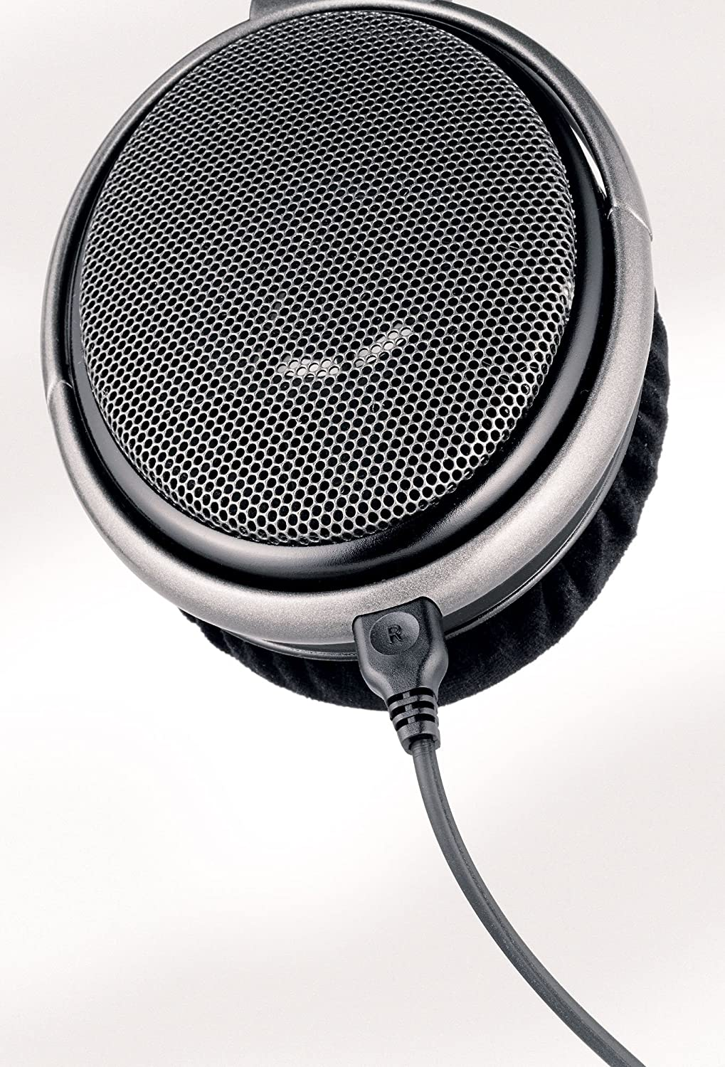 Enjoy Better Sound Quality with the Sennheiser HD 650