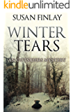 Winter Tears (The Outsiders Book 3)