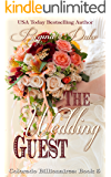 The Wedding Guest (Colorado Billionaires Book 5)