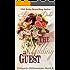 The Wedding Guest (Colorado Billionaires Book 5)