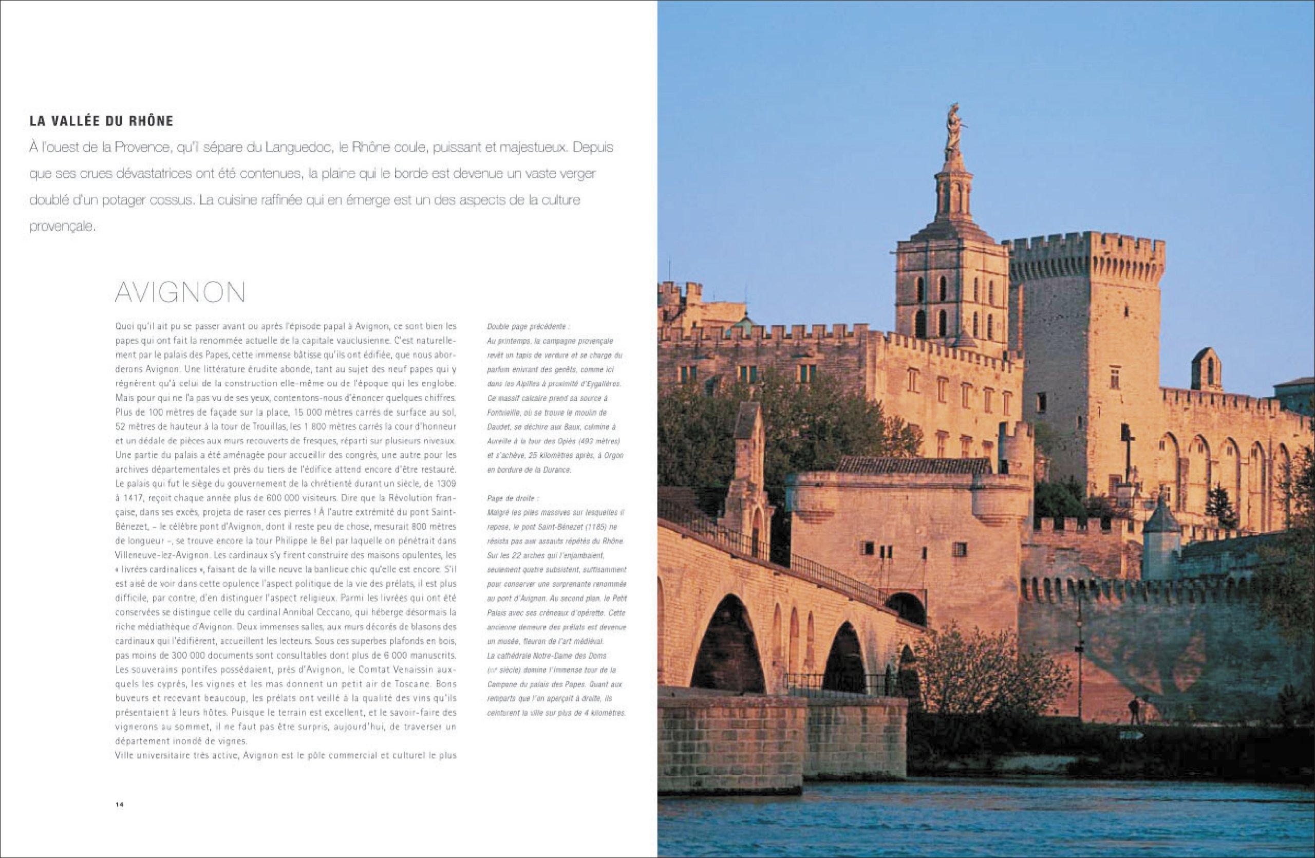 Avignon—La Mitis—Matane—Matapédia