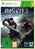 Risen 3 Titan Lords - [Xbox 360]