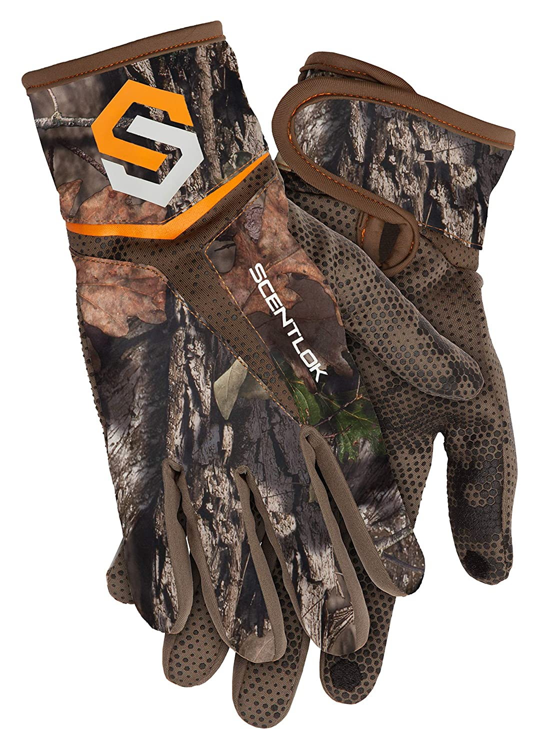 best bow hunting gloves for cold weather