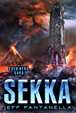 Sekka (The Ever Hero Saga)