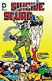Suicide Squad TP Vol 4