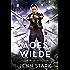 Aces Wilde: Immortal Vegas, Book 5