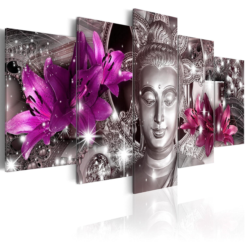 Cuadros de Budas
