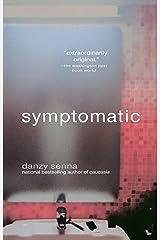 Symptomatic Paperback