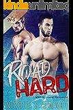 Road Hard: MMF Bisexual Romance