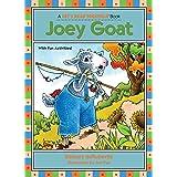 Joey Goat: Long Vowel o (Let's Read Together ®)