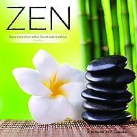 Zen 2017 Calendar