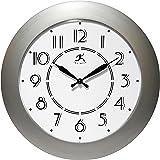Infinity Instruments Berkeley Wall Clock