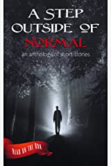 A Step Outside of Normal (Read on the Run) Kindle Edition