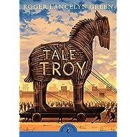 Tale Of Troy, A
