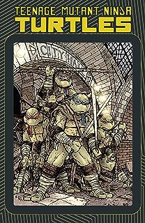 Amazon.com: Teenage Mutant Ninja Turtles: Bebop & Rocksteady ...