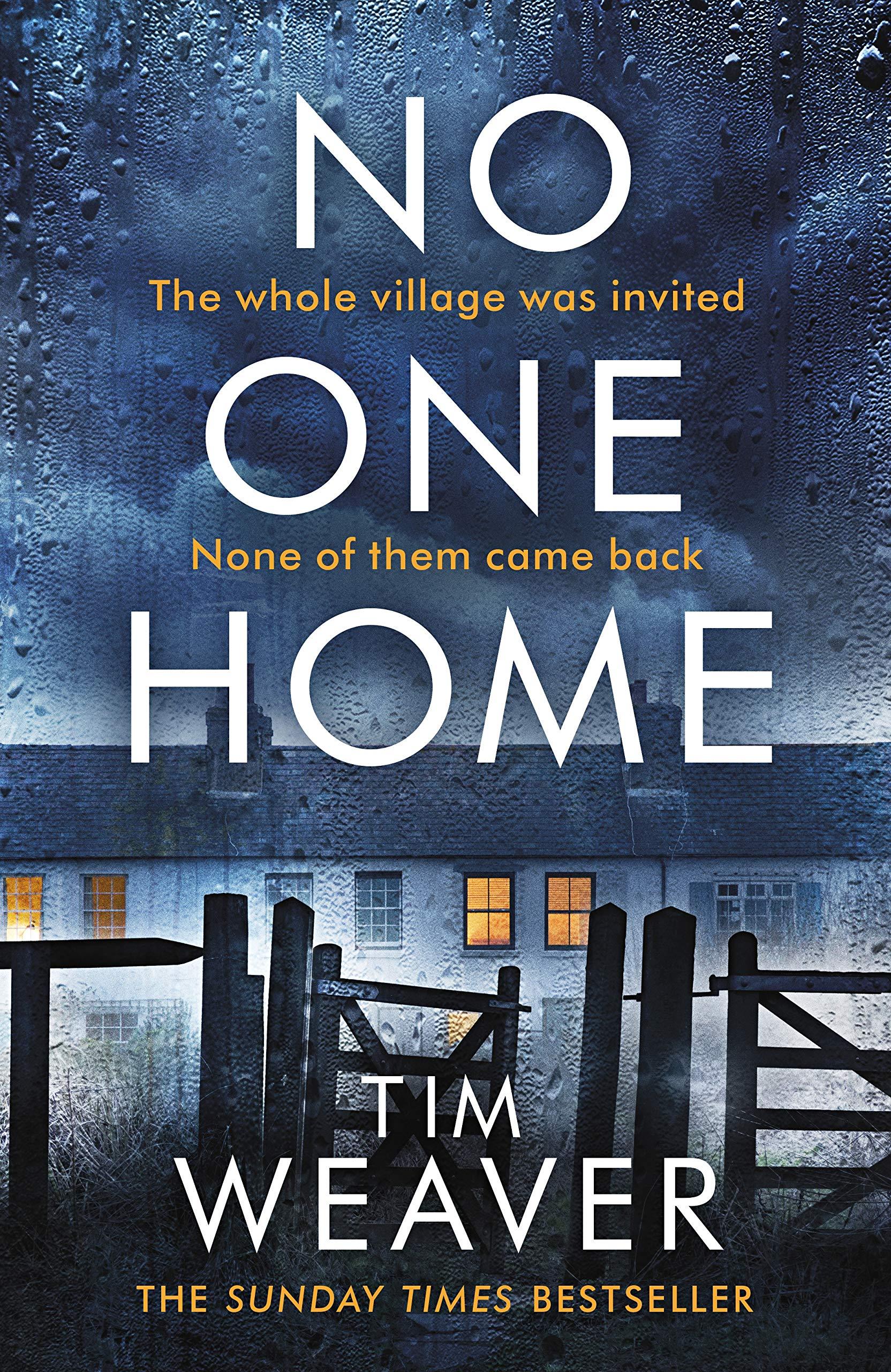 David Raker Missing Persons, Book 10 - Time Weaver