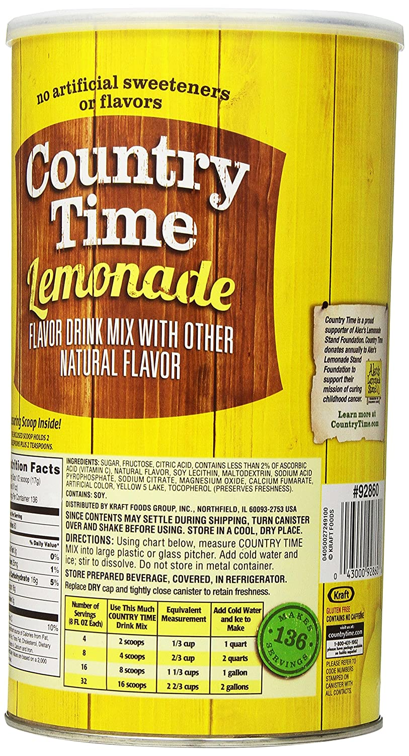 The Arnold Palmer beverage is a non-alcoholic combination of iced tea and lemonade, created and made popular by American golfer Arnold Palmer.. An alcoholic version of the beverage (generally made with vodka) is often referred to as a John Daly. However, MillerCoors began marketing and distributing a commercially available malt-based version of the beverage under the Arnold Palmer Spiked name.