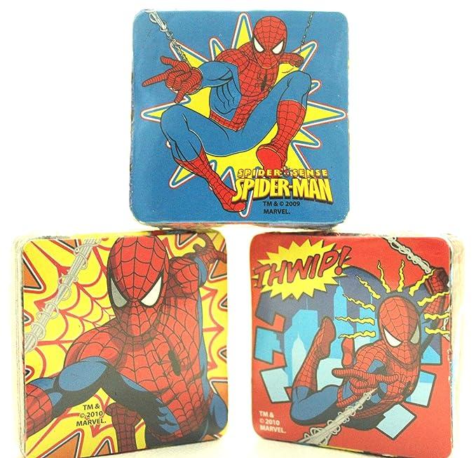 Amazon.com: Marvel Spider-Man