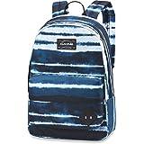 Dakine Unisex 365 21L Rucksack Blau Sport Outdoor Wandern Taschen